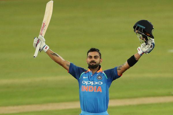 बीसीसीआईकाे नयाँ खेलाडी सम्झाैतामा ठुलाे हेरफेर, विश्वकप खेलेका खेलाडी सी श्रेणीमा