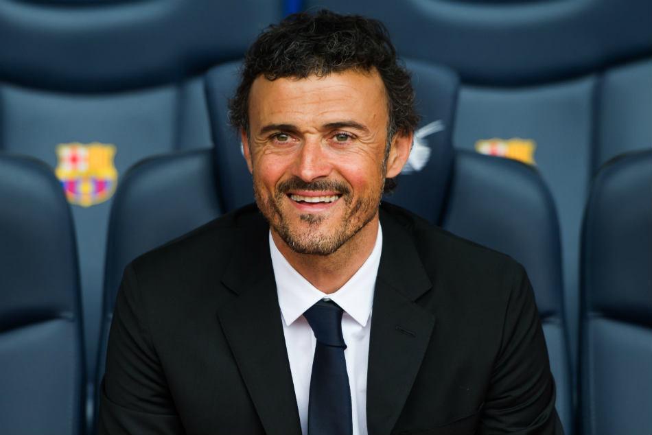 कप्तान सर्जियाेलाई काेराेना भएपछि स्पेनले प्रशिक्षणमा थप्याे ५ खेलाडी