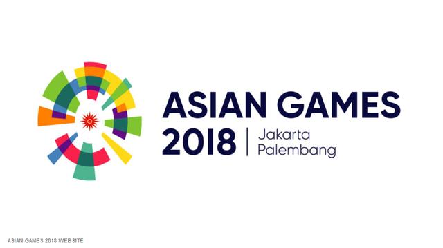 सकियो एशियन गेम्स, ३७ राष्ट्रले जिते पदक, चीन पहिलो