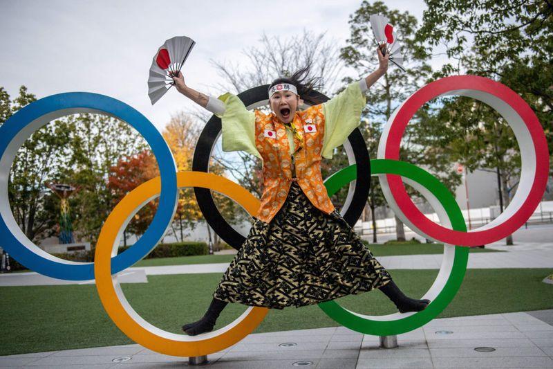 विश्वका सुपर पावर देश नै ओलम्पिकको शिर्ष स्थानमा किन रहन्छन ?