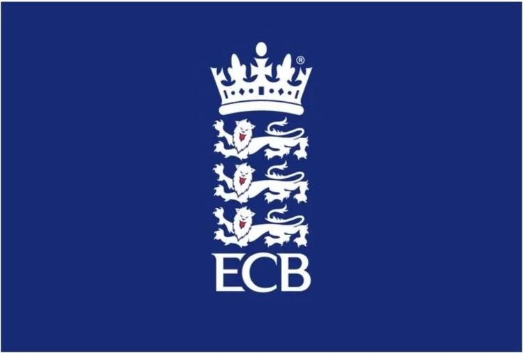 अशक्त क्रिकेटकाे विकाशका लागि इंग्ल्याण्ड बाेर्डद्वारा २० लाख पाउण्ड लगानी