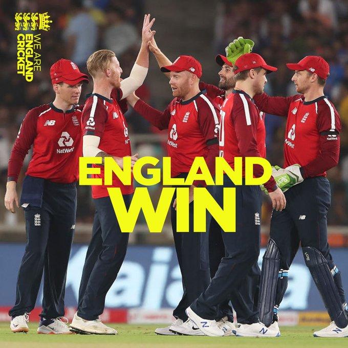 युरो कप फुटबलमा इंग्ल्याण्डको विजयी शुरुवात