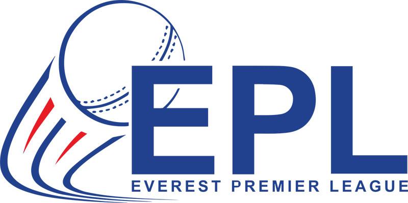 फाइनल भइसकेका र केहि नयाँ विदेशी खेलाडी इपीएल खेल्न आउँछन्-अख्तर