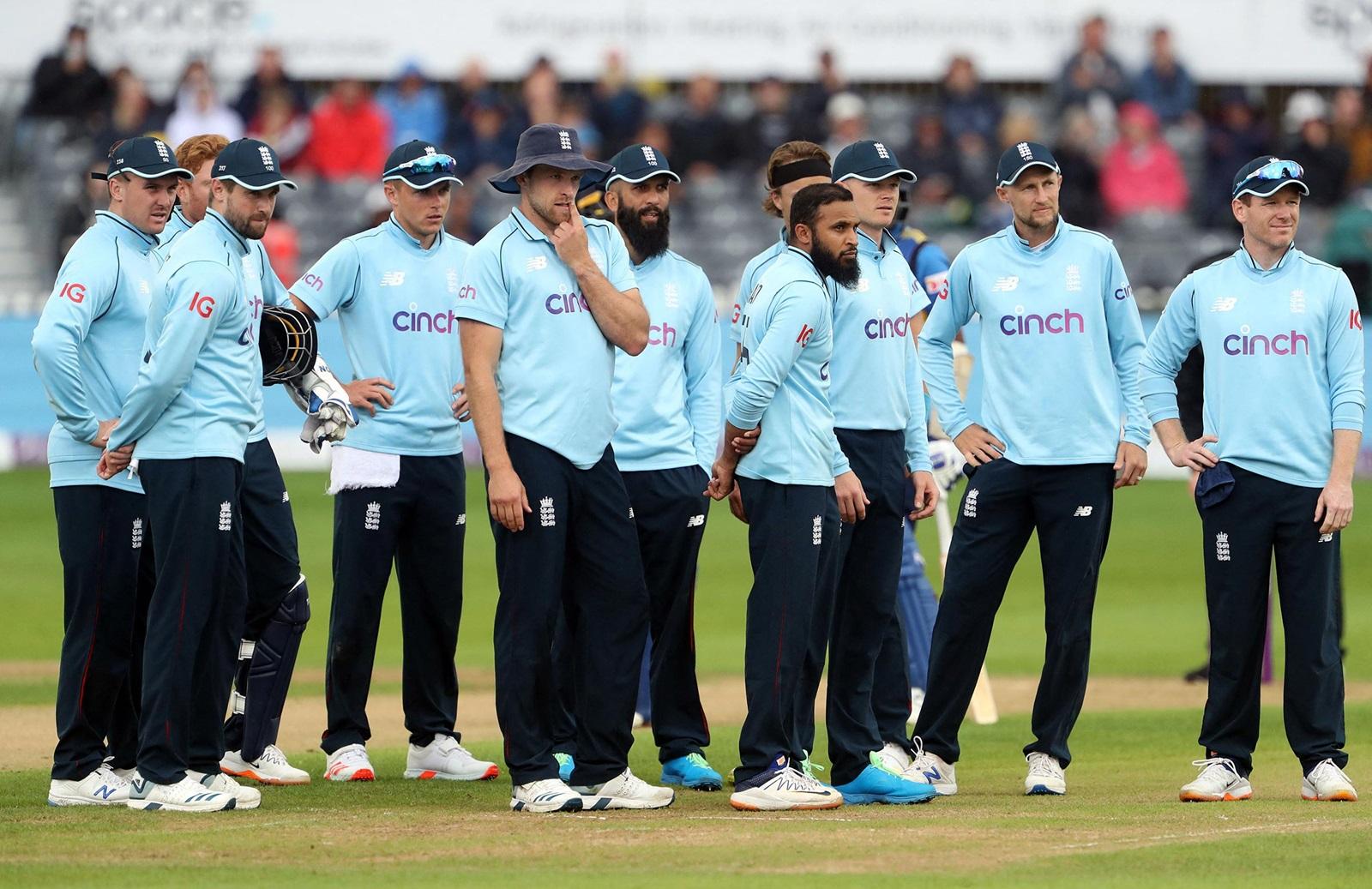 इंग्ल्याण्ड क्रिकेट टिमका ७ जनामा काेराेना, पुरै टिम आइसोलेसनमा