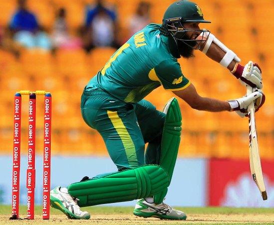 इपीएलमा दक्षिण अफ्रिकी पूर्व कप्तान खेल्ने, गेल ल्याउने तयारी अन्तिम चरणमा