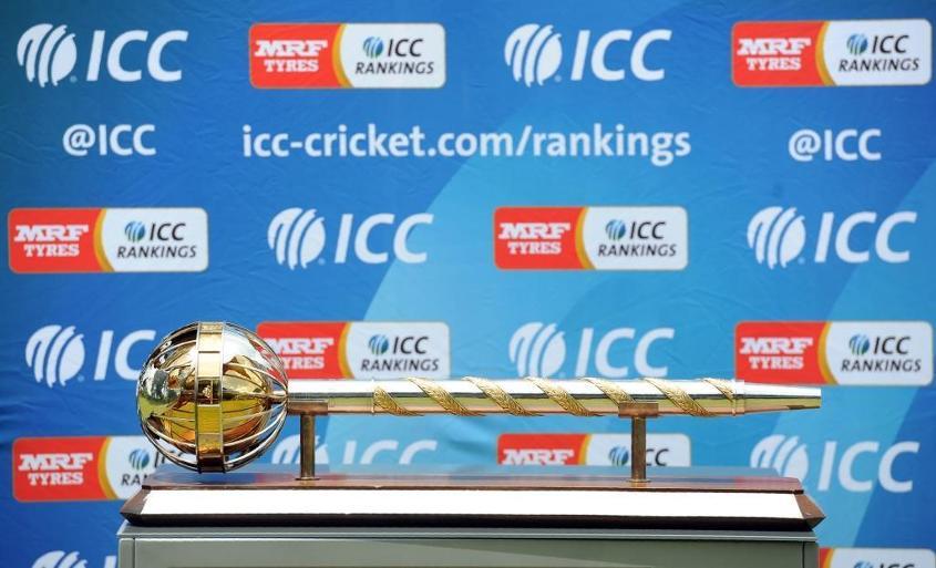विश्व टेस्ट च्याम्पियनसिपकाे फाइनल खेल शुक्रबारदेखि