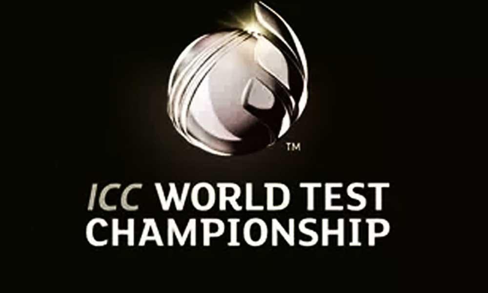 ८९ बर्षको इतिहासमा पहिलो पटक भारतले तटस्थ स्थलमा टेस्ट खेल्दै