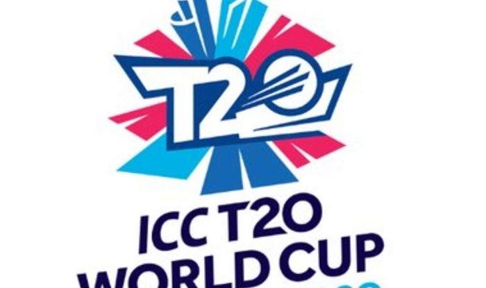 कोरोना महामारीका कारण टी २० विश्वकप युएईमा गर्ने !