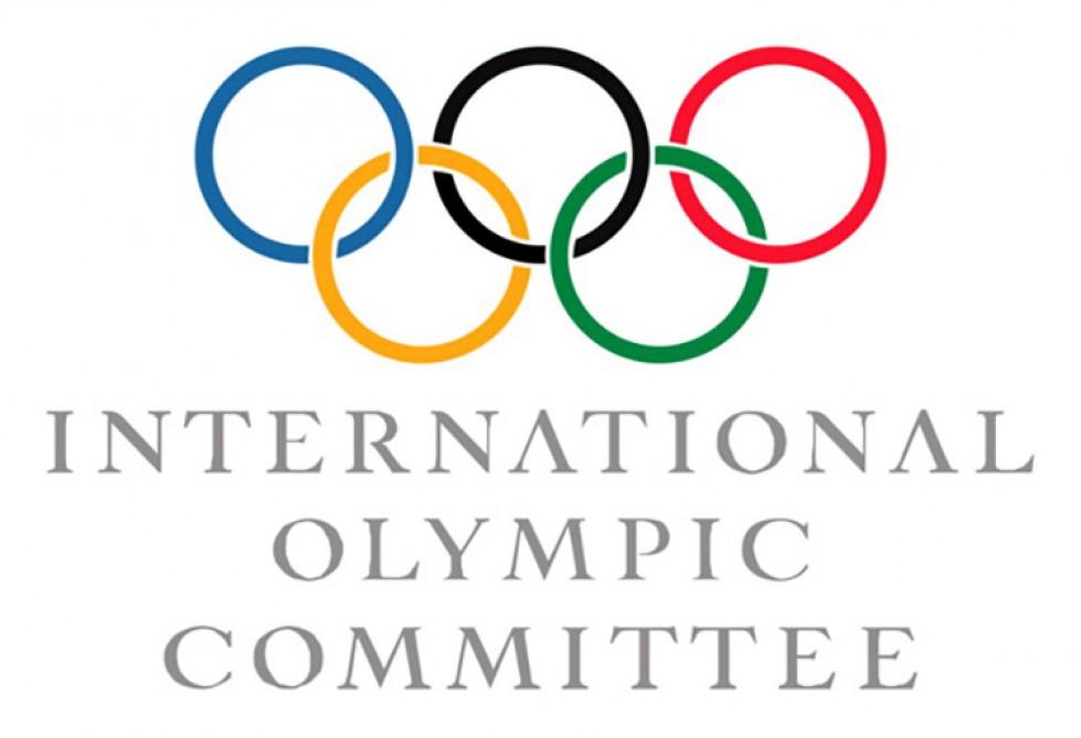 पाकिस्तानका कारण भारतलाई अन्तर्राष्ट्रिय ओलम्पिक कमिटिले गर्याे कारबाही