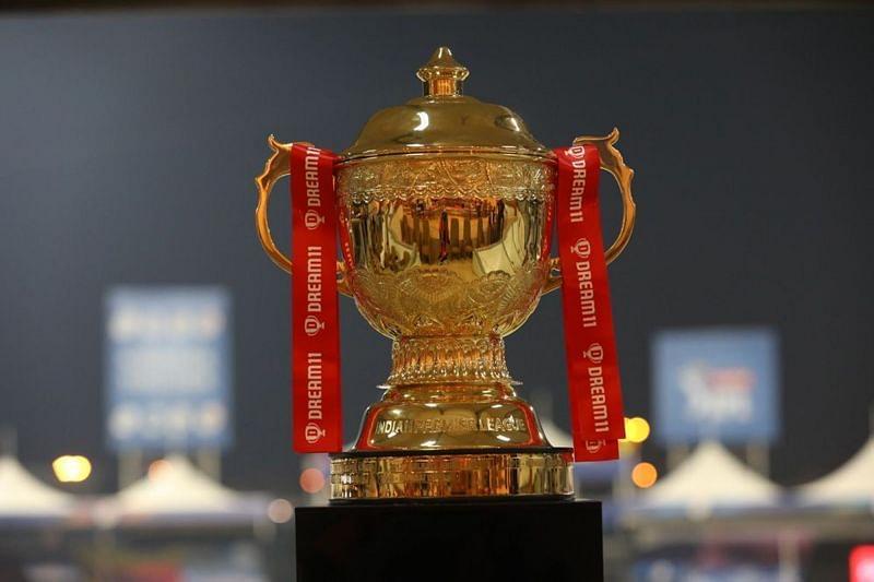 आईपीएलका बाँकी खेल नखेल्ने विदेशी खेलाडीको तलब काटिने