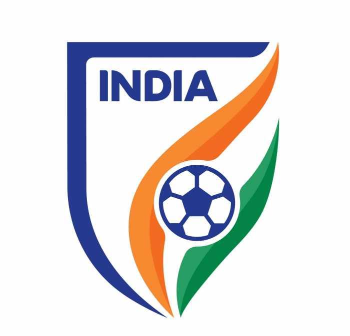 भारत र फिलिपिन्सबीचको मैत्रीपूर्ण फुटबल स्थगित