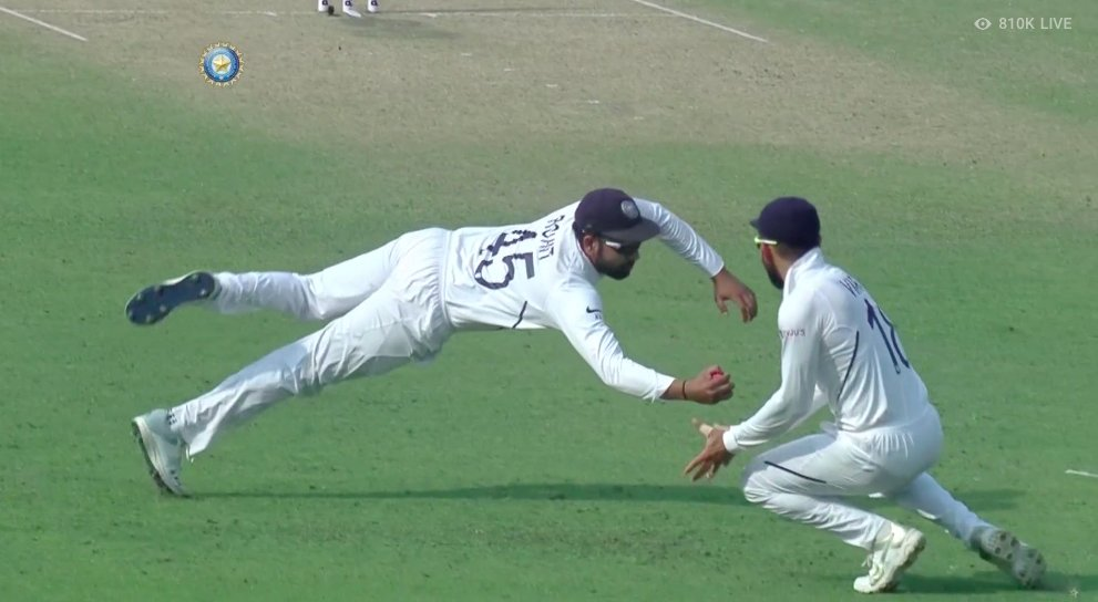 टेस्ट च्याम्पियनसिप फाइनल : भारतविरुद्ध पहिलो पारिमा न्यूजिल्याण्डलाई झिनाे अग्रता