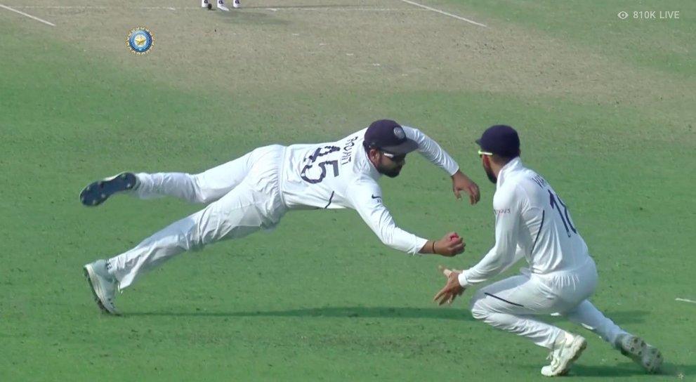 टेष्ट च्याम्पियनसिपको उपाधि न्यूजिल्याण्डलाई, भारत ८ विकेटले पराजित