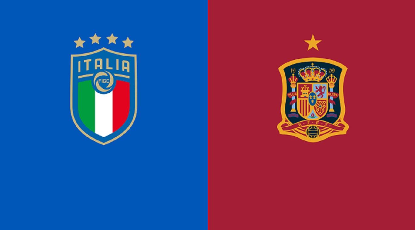 युरो २०२० : फाइनल प्रवेश गर्न स्पेन र इटाली खेल्दै