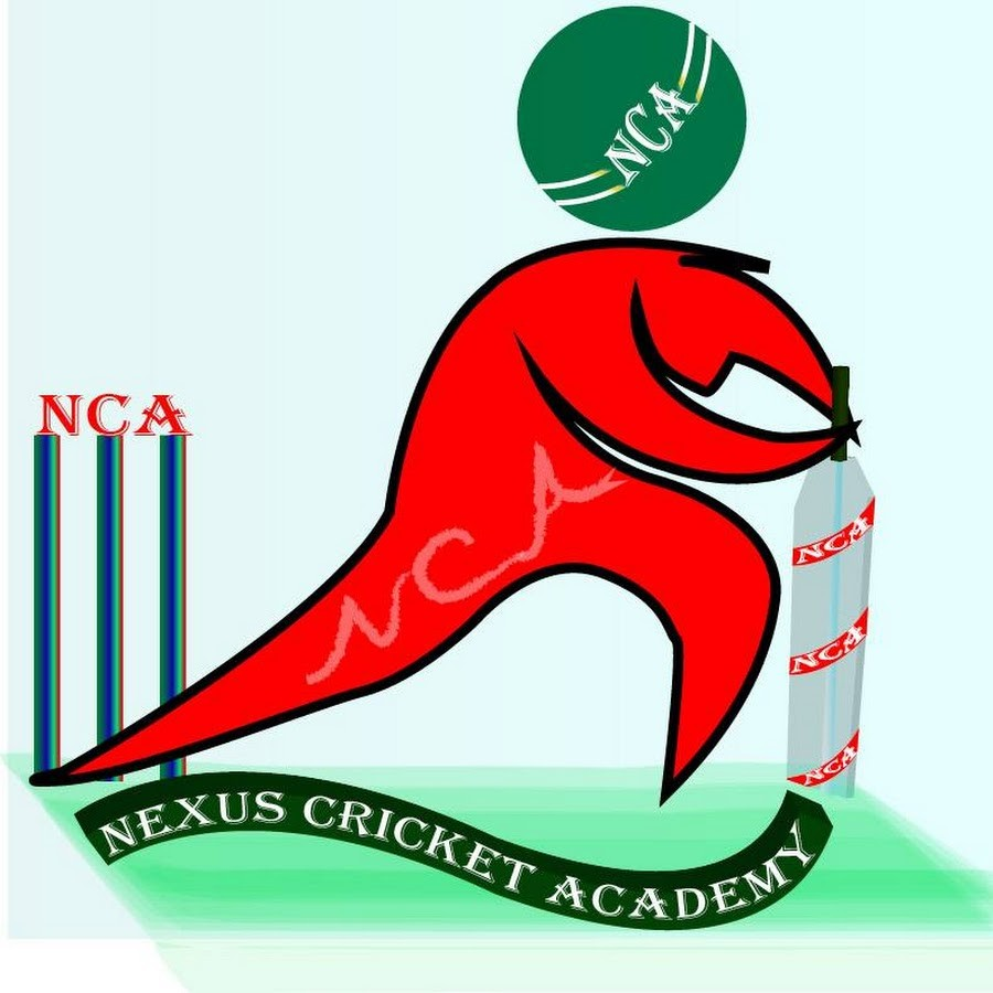 नेक्सस कप यु सिक्सटीन क्रिकेट १६ गतेदेखि मूलपानीमा