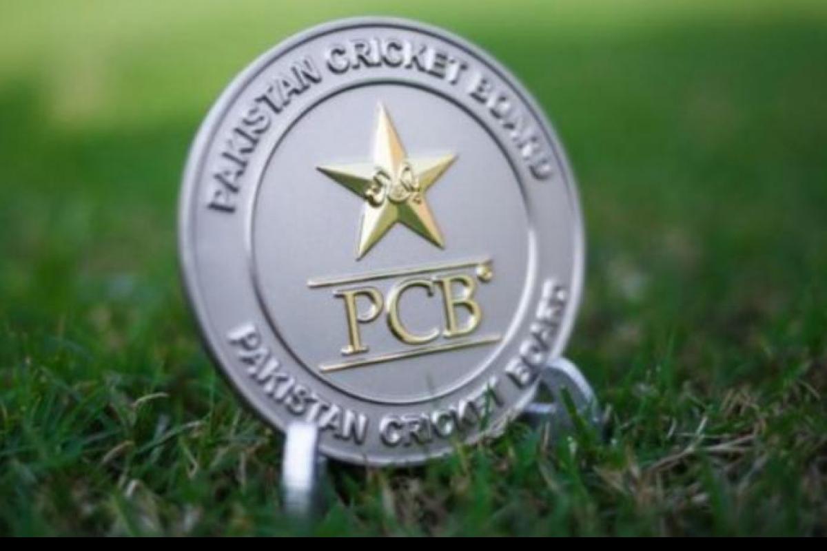 पाकिस्तानी क्रिकेटरकाे पारिश्रमिक २५ प्रतिशतले बृद्धि