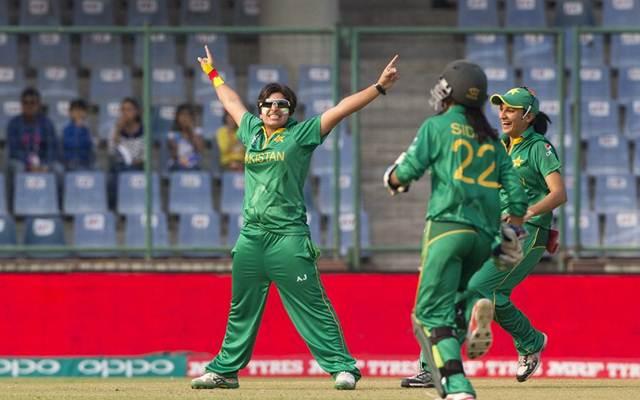पाकिस्तानमा महिला र पुरुष क्रिकेटरका लागि पारिवारीक याेजनाकाे नयाँ नियम