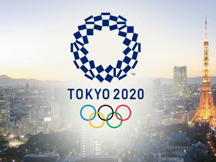 जापानले ओलम्पिक गेम्समा गर्मीबाट बच्न हिउँ पार्ने