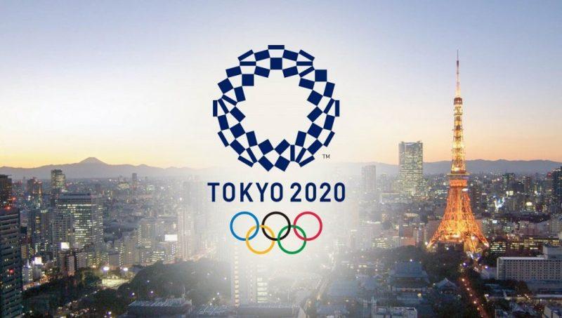 टोकियो ओलम्पिकमा आजबाट पुरुष फुटवलका खेल सुरु हुदै