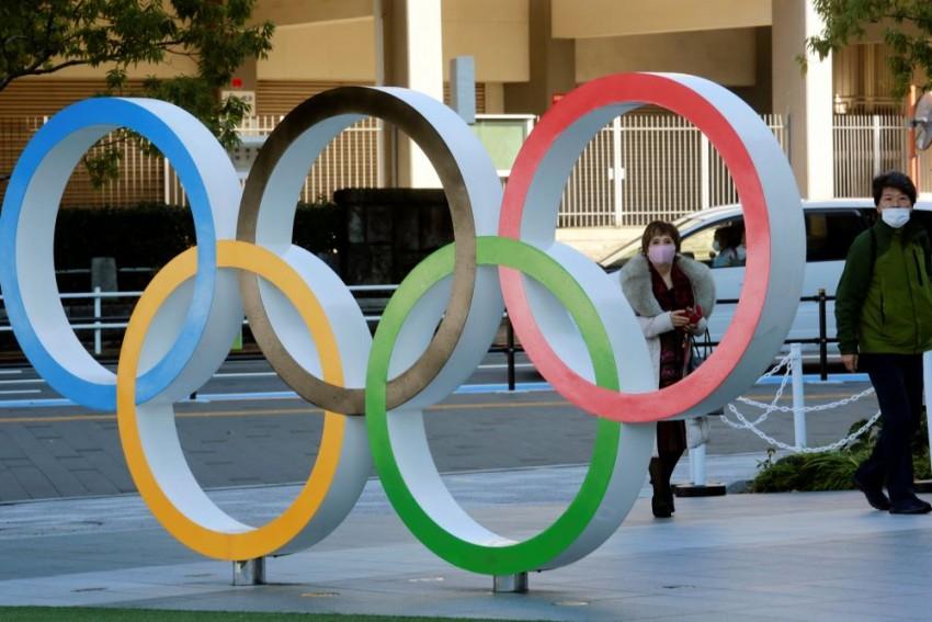ओलम्पिकमा दर्शक नहुँदा खेलाडीको प्रदर्शनमा असर पर्ने मनोचिकित्सकको दाबी