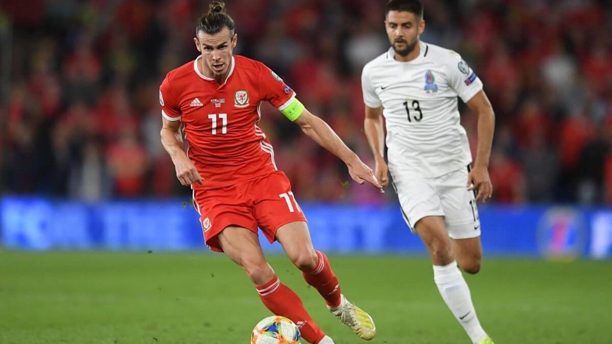 युरो कपमा आज खेल्न लागेका टिमको इतिहास जानौं