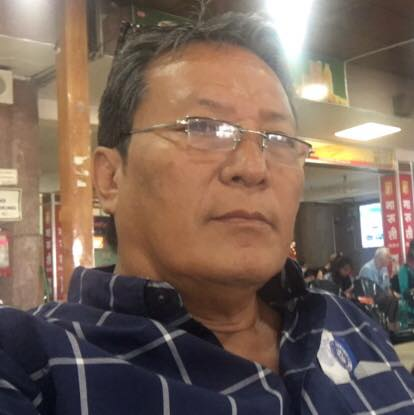 'खेलकुदका संरचनामा अस्थायी अस्पताल बनाउ' : पूर्व सदस्य सचिव लामा