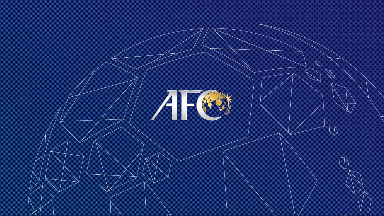 एएफसीद्वारा उमेर समुहकाे महिला एशियन कप रद्द