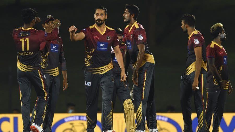 पाकिस्तानी क्रिकेटर अनवर अलीलाई कोरोना संक्रमण