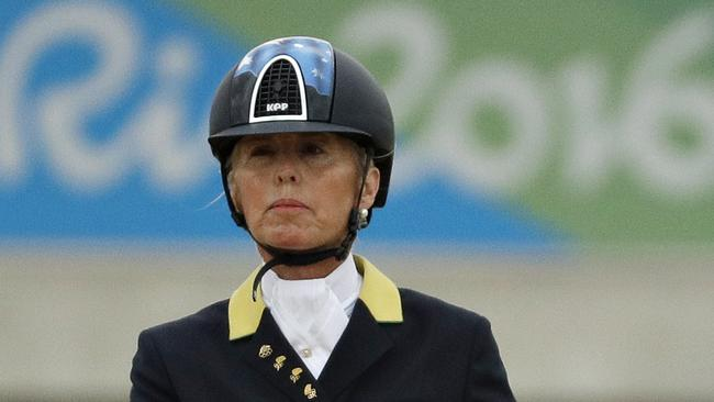 उमेरलाई चुनौति दिँदै टोकियो ओलम्पिकमा ६६ वर्षिय हन्ना
