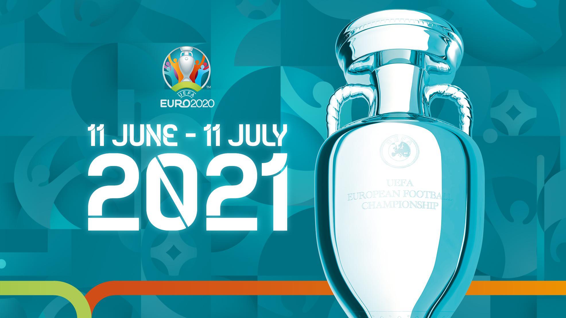 युरो २०२० : सेमिफाइनल प्रवेश गर्न स्वीट्जरल्याण्ड र स्पेन तथा इटाली बेल्जियम खेल्दै