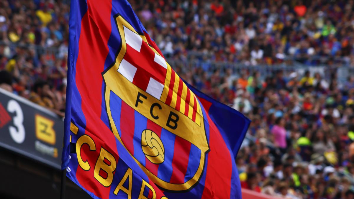 कीर्तिमानी रकममा अनुबन्ध भएका तर अहिले बार्सिलोनाको टाउको दुखाई बनेका ३ फुटबलर