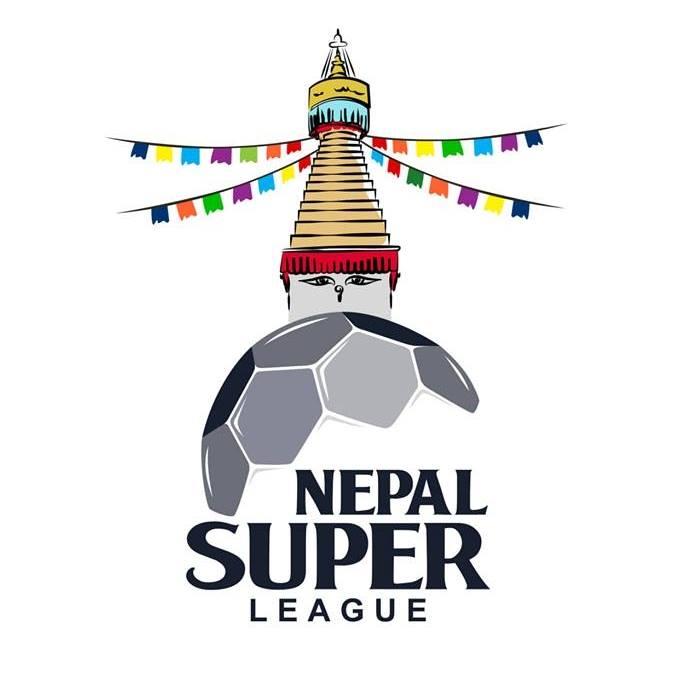 नेपाल सुपर लिगको विजेताले ३५ लाख रुपैयाँ पाउने