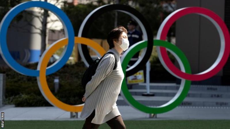 टाेकियाे ओलम्पिकका बिषयमा निधाे हुने