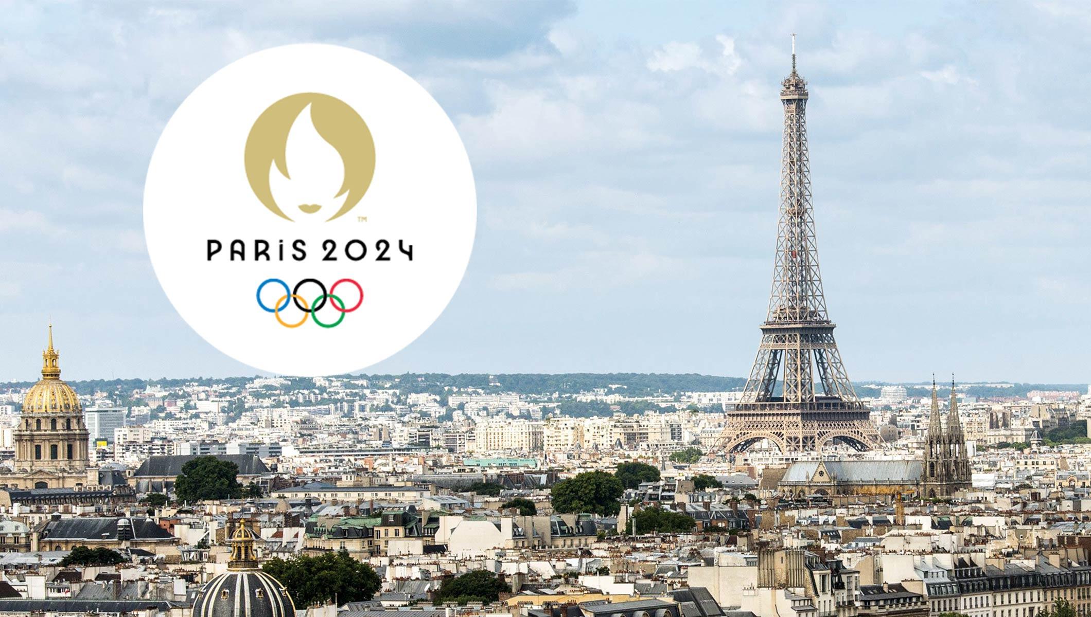 २०२४ काे पेरिस ओलम्पिकमा ब्रेकीङ डान्स समावेश
