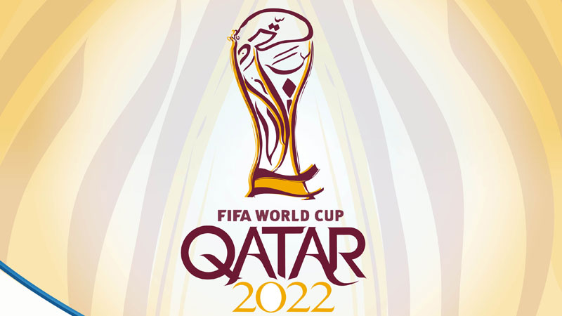 500 days to go: Qatar gears up to host a million fans at the FIFA World Cup in 2022