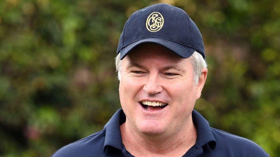 अष्ट्रेलियन पूर्व क्रिकेटर अपहरण गर्ने ४ जना पुलिस हिरासतमा
